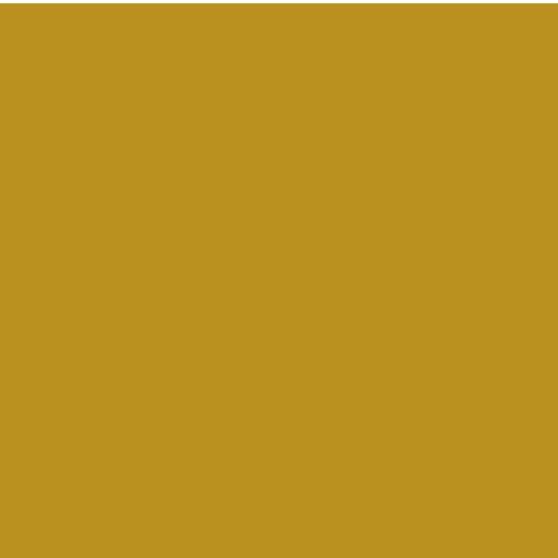 DesignWerk Werbeagentur Neustrelitz